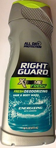 right-gd-body-wash-x-fresh-enr-16-oz-pack-of-2-by-right-guard