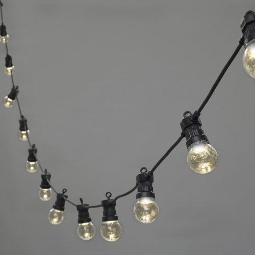 Idee deco guirlandes lumineuses pas cher 1000 id es - Guirlande lumineuse interieur pas cher ...