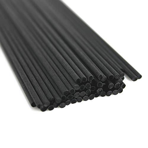 Feel Fragrance Reed Diffuser Sticks Replacement Fiber Sticks