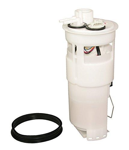 Airtex E7047M Fuel Pump Module Assembly (Airtex Fuel Pump Module Assembly)
