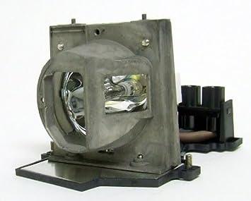 Lámparas Proyector Optoma DS312 ORIGINAL Lámpara OPTOMA BL-FS180B ...