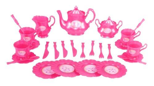 Liberty Imports Princess Kitchen Utensils