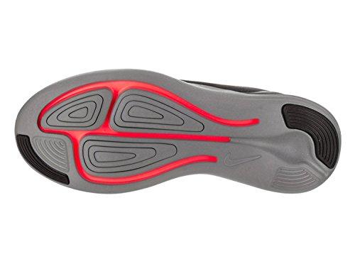 Mens Lunar Blue Shoes Dark NIKE Running Apparent SvCxqdwEU