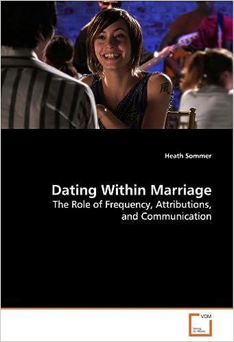 Mongolia dating app