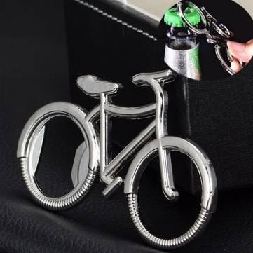 Recambio para sistema de apertura de cerveza para bicicleta ...