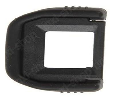 Tinxi Canon Ef Augenmuschel Für Canon Eos 300d Amazonde Kamera