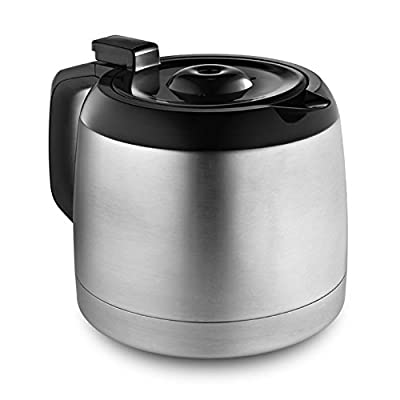 KitchenAid KCM12TC 12 - Cup Thermal Carafe for KCM1203