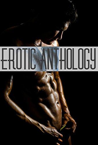 Erotic Anthology