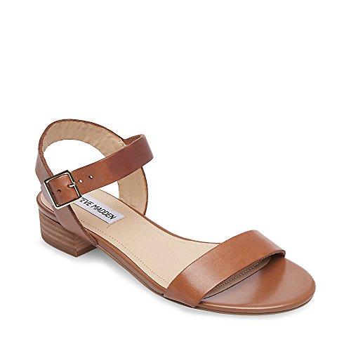 steve-madden-womens-cache-flat-sandal-cognac-leather-65-m-us