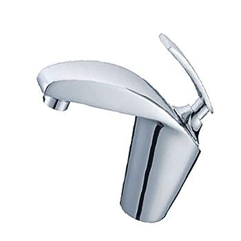 Hlluya Professional Sink Mixer Tap Kitchen Faucet Basin Faucet Basin Faucet 7070