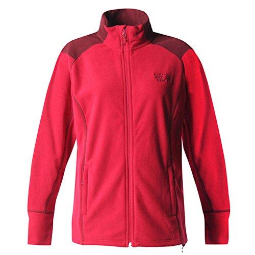 マイクロチル2.0ジャケット Microchill 2.0 Jacket OR0051