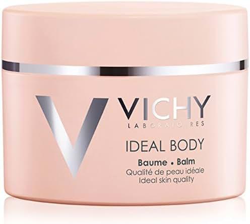Vichy Ideal Body Balm, 6.7 Fl. Oz.
