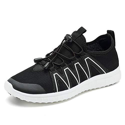Buy mens aqua shoes