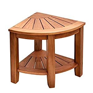 41hANV0maRL._SS300_ Ultimate Guide to Outdoor Teak Furniture