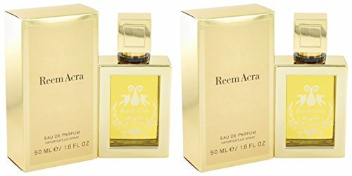 reem-acra-perfume-for-women-17-oz-eau-de-parfum-spray-2-pack-a-free-17-oz-body-wash