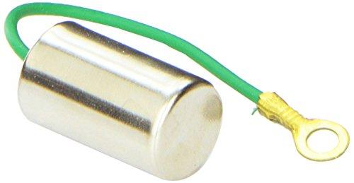 Bosch 02006 Ignition Condenser