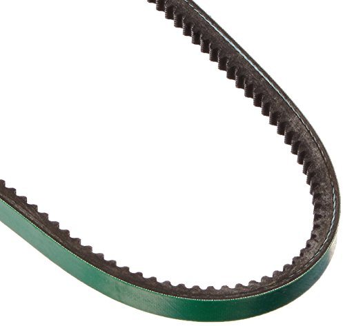 Gates 9335HD HD V-Belt (Heavy Duty V-belt Gates)