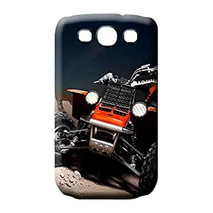 samsung galaxy s3 First-class Snap Eco-friendly Packaging mobile phone carrying cases yamaha banshee