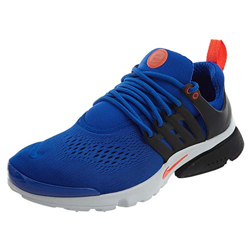 Nike Mens Air Presto Ultra Br 898020-401 (11)