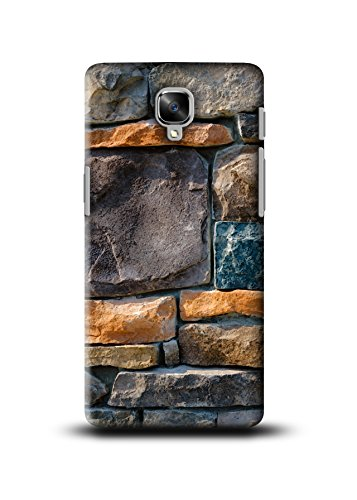 Oneplus 3/3T Cover, Oneplus 3/3T Case, Oneplus....