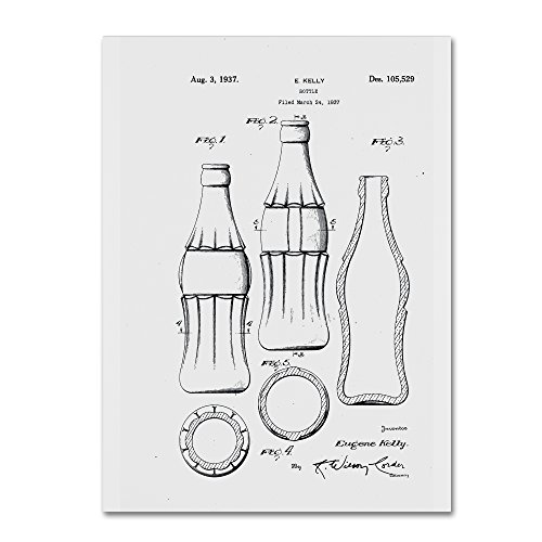 food and beverage wall art - 6