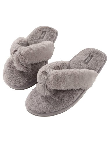 00634f723814 Ugg Flip Flop Slippers Amazon keyrelocation.co.uk