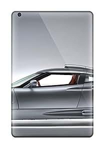 Excellent Design Vehicles Car Phone Case For Ipad Mini/mini 2 Premium Tpu Case