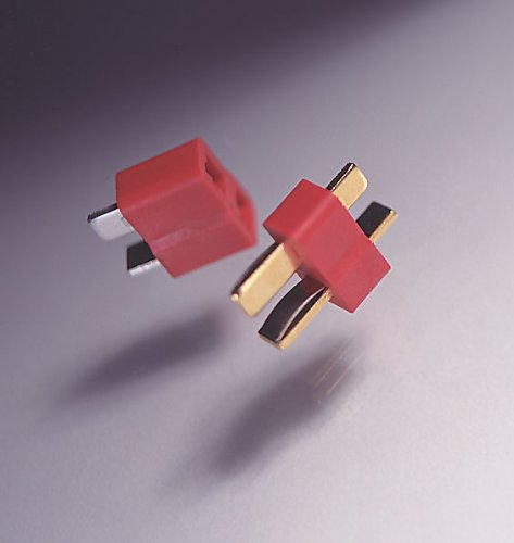 UPC 670091013007, WS Deans 1300 Ultra Plug