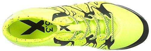 Men Men Men adidas Men Men adidas adidas Men adidas Men adidas adidas adidas Men adidas Men adidas adidas wtqAgTq