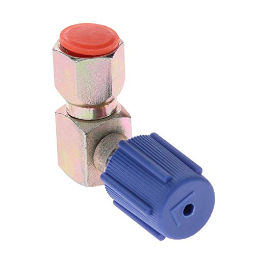 Best Air Conditioning Expansion Valves & Parts