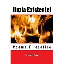 Iluzia Existentei: Poeme Filosofice