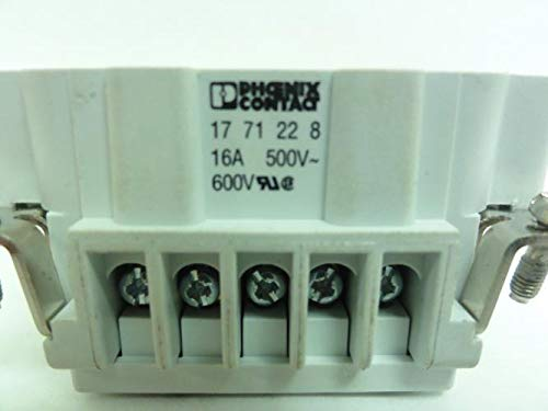 Trans MOSFET N-CH 55V 89A 3-Pin IRL3705NPBF TO-220AB Tube 3+Tab 25 Items