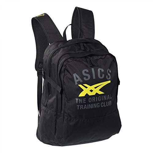 Formation ASICS Formation Sac ASICS dos à q8E01w8