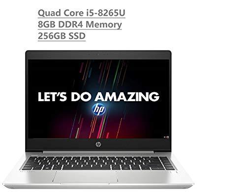 Comparison of HP Probook 440 G6 (HP_Probook440G6_CTO) vs Dell XPS 13 9343 (H7V7T)