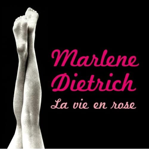 lili marlene marl ne dietrich mp3 downloads. Black Bedroom Furniture Sets. Home Design Ideas