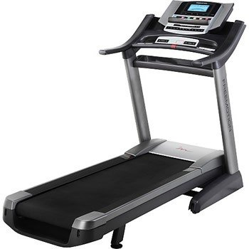 Freemotion 750 Treadmill from FreeMotion