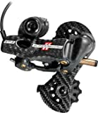 Campagnolo Super Record EPS Rear Derailleur, Carbon