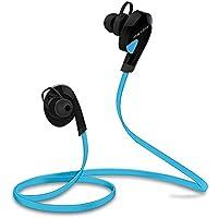 Marsboy V4.0 Swift Sports Stereo Earphones