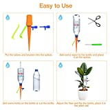 [Upgrade] Plant Watering Devices- 15 PCS Self
