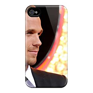 Iphone Cases New Arrival For Iphone 6 Cases Covers - Eco-friendly Packaging(nwg10487SgXO)