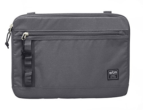 stm-arc-laptop-sleeve-for-13-inch-laptop-graphite-stm-214-075m-16