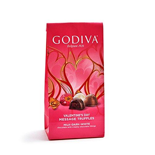 Godiva Bag - 3