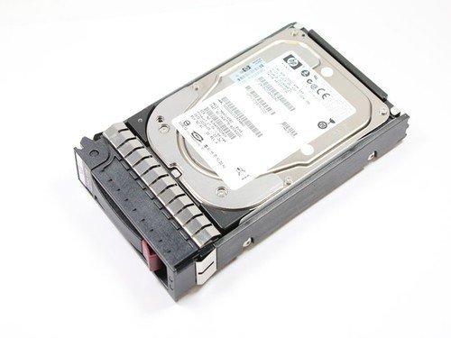 HP 188122-B22 18.2GB 15k RPM 3.5