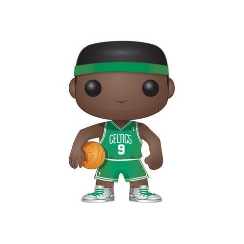 (Funko POP NBA Rajon Rondo Vinyl Figure)