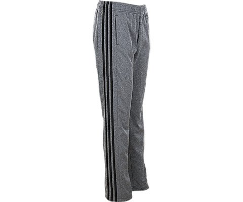 adidas Womens Designed 2 Move Straight Pants
