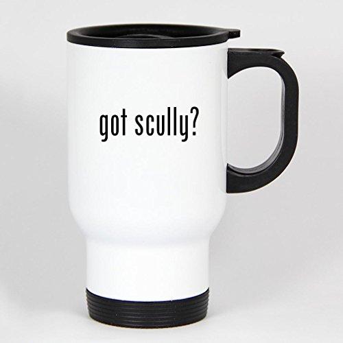 got-scully-14oz-white-stainless-steel-travel-mug