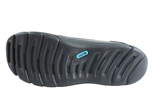 Sneaker Da Donna Grigio Chiaro Sfumato / Sfumato Moda Donna 8m
