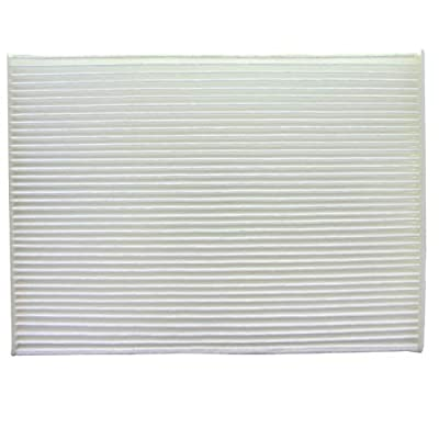 ACDelco CF3294 Professional Cabin Air Filter: Automotive
