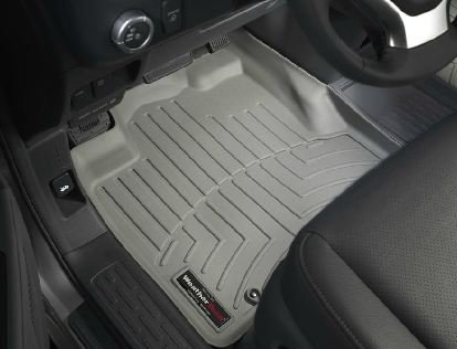 colorado mat weathertech and mats rinse ft loveland collins co in liners floor longmont autoplex fort interior