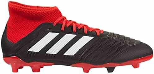 225578baf6bc6 Shopping adidas - Athletic - Shoes - Boys - Clothing, Shoes ...